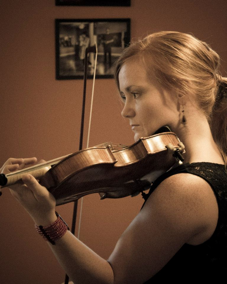 Photo courtesy of Joe Ring